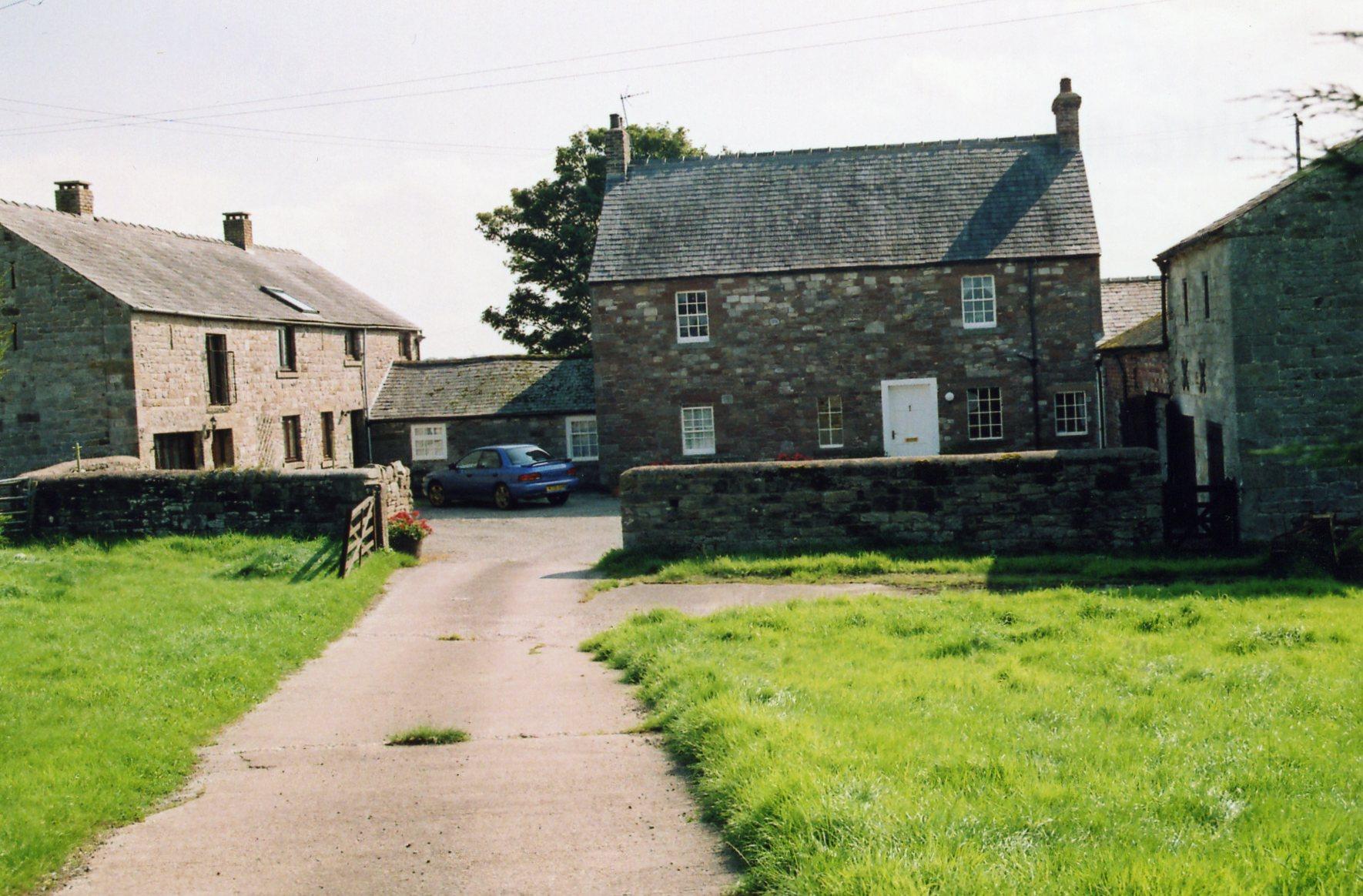 Whitehill 2006